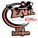 EAHL-3rd