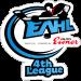 EAHL-4th