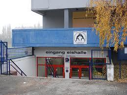 Eisring