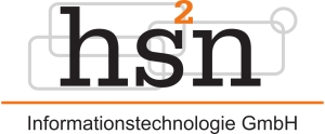 hs2n_logo