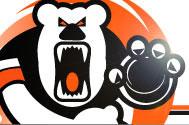 Heizbären